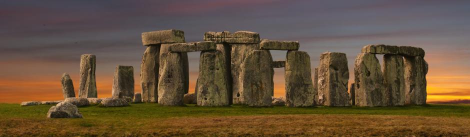 sites sacrés et géobiologie, énergétiser les lieux