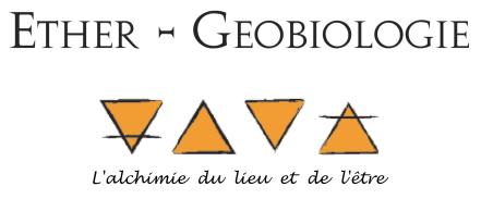 géobiologie, bioénergie, santé , chauveau, vignoble, vigne, vin